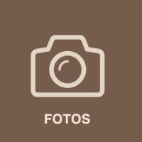 bt-fotos2