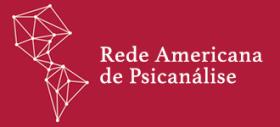 bt-rede-americana