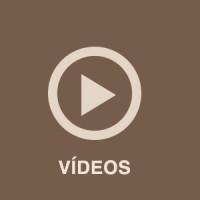 bt-videos2