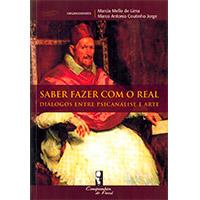 03-Saber-Fazer-com-o-Real