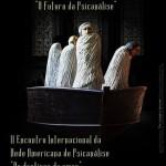 IV Encontro nacional e II colóquio internacional