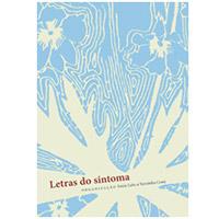 Letras-do-Sintoma