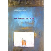 Livro_os-nomes-do-pai-miniatura