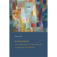 Livro_passagens-miniatura