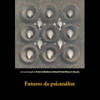 futuro-da-pisicanalise