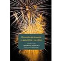 livro_dimensões-do-despertar-miniatura