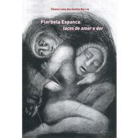 livro_florbela-espanca-miniatura