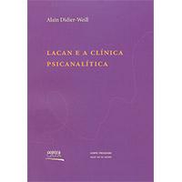 livro_lacan-e-a-clinica-miniatura