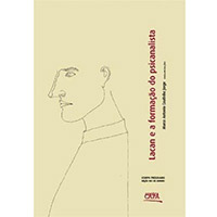 livro_lacan-e-a-formação-miniatura