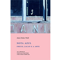 livro_nota-azul-miniatura