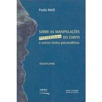 livro_sobre-as-manipulações_miniatura