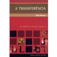 obras_denise-maurano_a-transferência2