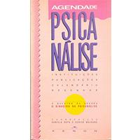 obras_denise-maurano_agenda-de-psicanálise2
