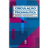 obras_denise-maurano_circulação-psicanalítica2
