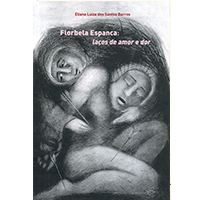 obras_denise-maurano_florbela-esperanca2