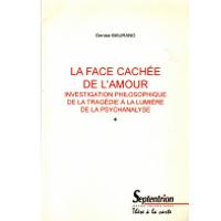 obras_denise-maurano_la-face-cachee-de-lamour2