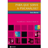 obras_denise-maurano_para-que-serve-a-psicanálise2