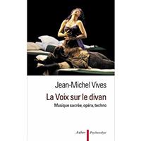 obras_jean-michel-vivès_la-voix-sur-le-divan2