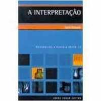 obras_laeria-fontenele_a-interpretação2