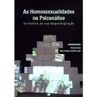 obras_marco-antonio-coutinho-jorge_as-homossexualidades2