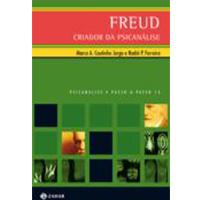 obras_marco-antonio-coutinho-jorge_freud-criador-da-psicanálise2