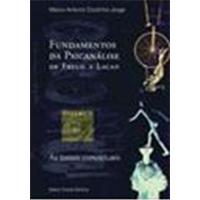 obras_marco-antonio-coutinho-jorge_fundamentos-da-psicanálise-volume-1-2