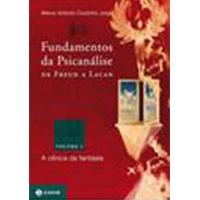 obras_marco-antonio-coutinho-jorge_fundamentos-da-psicanálise-volume-2-2
