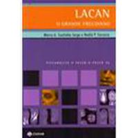 obras_marco-antonio-coutinho-jorge_lacan-o-grande-freudiano2