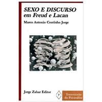 obras_marco-antonio-coutinho-jorge_sexo-e-discurso2
